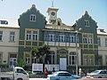 Swakopmund Houses 2 (SqueakyMarmot).jpg