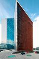 Swedbank Headquarters Vilnius.png