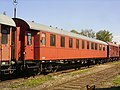 Swedish-railway-museum-gavle-12.JPG