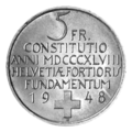 Swiss-Commemorative-Coin-1948-CHF-5-reverse.png
