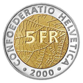 Swiss-Commemorative-Coin-2000b-CHF-5-reverse.png