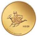 Swiss-Commemorative-Coin-2001-CHF-50-obverse.png