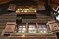 Switzerland-02460 - Great House (22993614032).jpg