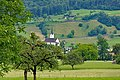 Switzerland-03677 - Next Stop (24169281366).jpg