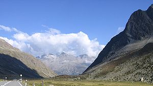 Switzerland-Julierpass.jpg