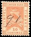 Switzerland Bern 1881 revenue 10c - 24aC 2-K.jpg