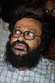 Syamal Chakrabarti - Kolkata 2011-08-02 4280.JPG