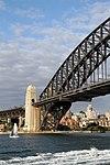 Sydney Harbour Bridge 5 (30051463184).jpg