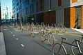 Sykkelparkering, Barcode - 2014-06-01 at 16-01-56.jpg