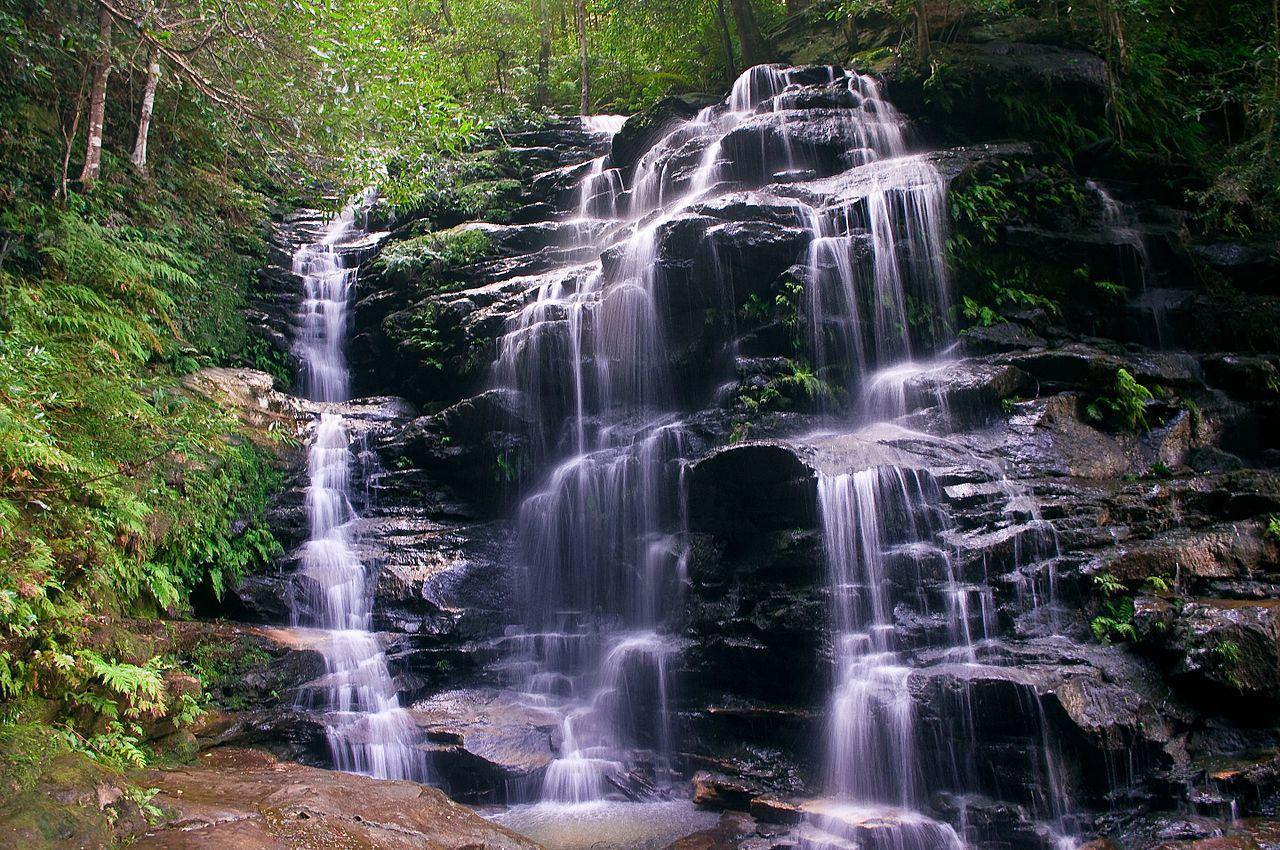 1280px-sylvia_falls