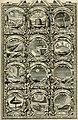 Symbolographia, sive, De arte symbolica - sermones septem (1702) (14558710790).jpg