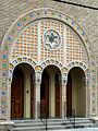 Synagoge Detail New Orleans.jpg