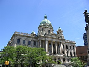 Syracusecountycourthouse3.JPG