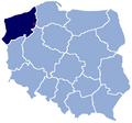 Szczecinek map.png
