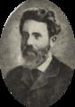 Szymon Diksztein Proletarjat.png