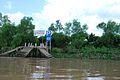Tân Thạch, Châu Thành, Bến Tre, Vietnam - panoramio - jetsun (6).jpg