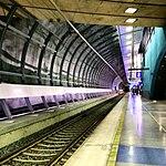 Tågstation, Helsingfors flygplats.jpg