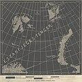 Térkép 1874-43.JPG