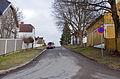 Tønsberg Carsten Bruuns gate.jpg