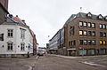 Tønsberg Møllegaten - Baglergaten 2 Kammegaten 6.jpg