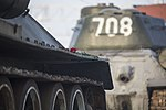 T-34-85Tanks2019-04.jpg