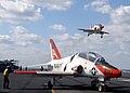 T-45 Goshawk(080309-N-7571S-005).jpg