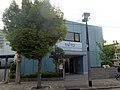 TAITO Osaka Office.jpg