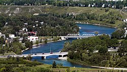 TC1-Bow Bridge Calgary.JPG