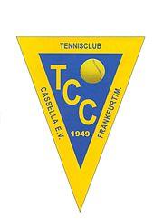 TC Cassella Logo