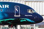 "TF-FIU Boeing 757 Icelandair ""Hekla Aurora"" (25328446586).jpg"