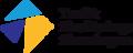 TFF logotyp.png