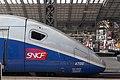 TGV at Frankfurt Main Station, 23.07.2013, Photo 1.jpg