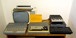 TIM-S computers with peripherals.jpg