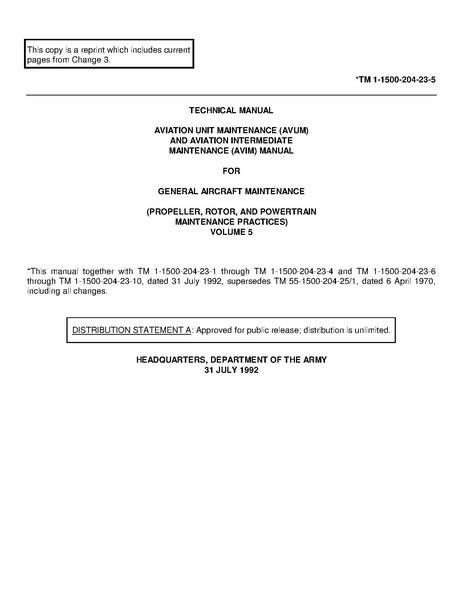 File:TM-1-1500-204-23-5.pdf