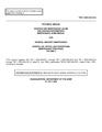 page1-93px-TM-1-1500-204-23-5.pdf.jpg