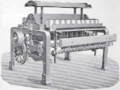 TM158Cop winder with Mangle wheel transverse motion.png