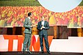 TNW Conference 2013 - Day 2 (8680663890).jpg