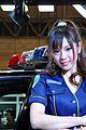 TOKYO AUTO SALON 2014 with NAPAC 082 (11928376963).jpg