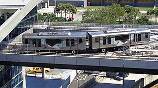 Rental Car Tampa Airport Orbitz