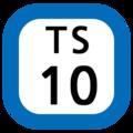 TS-10 TOBU.png