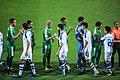 TUR-UZB 20190113 Asian Cup 6.jpg