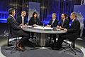 TV-Diskussion der Spitzenkandidaten (2898060895).jpg