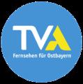 TVA - Fernsehen für Ostbayern.png