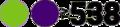 TV 538 logo.png