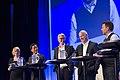 TV toppmøte - NMD 2016 (26363260144).jpg