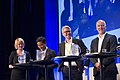 TV toppmøte - NMD 2016 (26935158416).jpg
