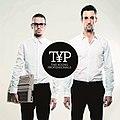 TYP Band Lider Goldstein.jpg