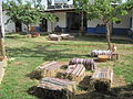 Taanayel village.JPG