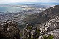 Table Mountain, Cape Town (MP) 2018 204.jpg