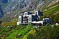 Table Mountain Aerial Cableway - Table Mountain (Nature Reserve), Kapské Město, Jihoafrická republika - panoramio.jpg